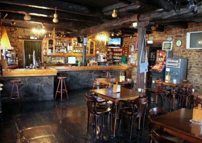 Bar-Restaurante el Verdenal 3